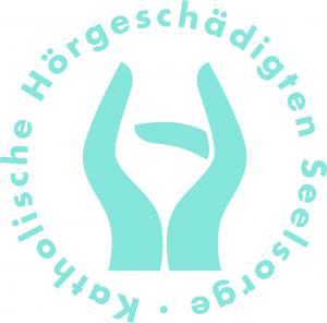 160202_Logo_HGS-große-Auflösung_schwarz_tuerkis