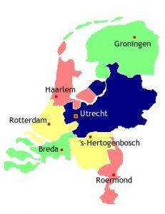 Bistuemer_Niederlande