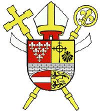 BistumGoerlitz_Logo
