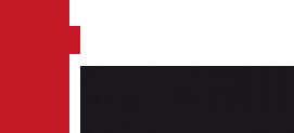 BistumHildesheim_Logo
