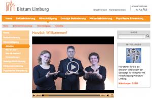 BistumLimburg_Homepage