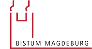 BistumMagdeburg_Logo