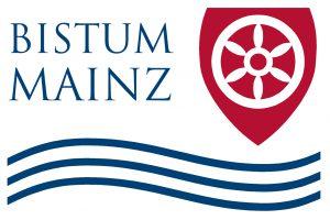 BistumMainz_Logo