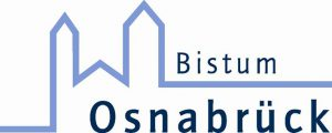 BistumOsnabrueck_Logo