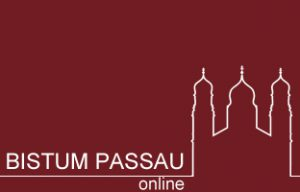BistumPassau_Logo