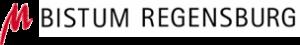 BistumRegensburg_Logo
