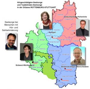 BistumRottenburgStuttgart_KontaktKarte