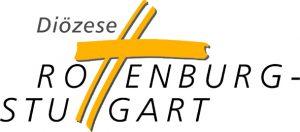 BistumRottenburgStuttgart_Logo