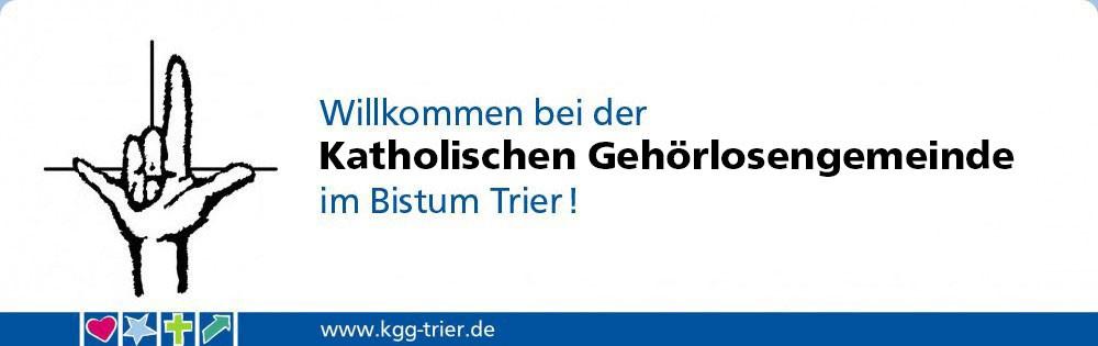 BistumTrier_KGG-Logo