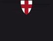 BistumTrier_Logo
