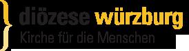 BistumWuerzburg_Logo