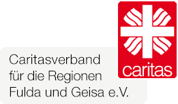 CaritasFuldaGeisa_Logo