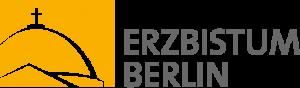 ErzbistumBerlin_Logo