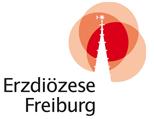 ErzbistumFreiburg_Logo