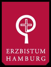 ErzbistumHamburg_Logo