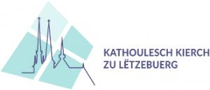 ErzbistumLuxemburg_Logo