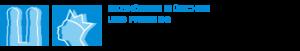 ErzbistumMuenchen_Logo
