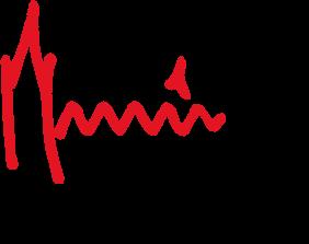 ErzbistumPaderborn_Logo