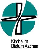 BistumAachen_Logo