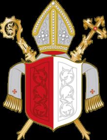 BistumAugsburg_Logo