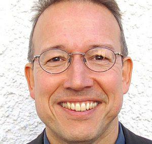 BistumAugsburg_MichaelGeisberger