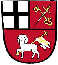BistumDresdenMeissen_Logo