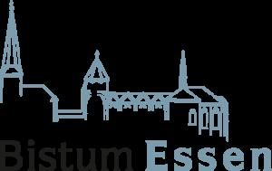 BistumEssen_Logo